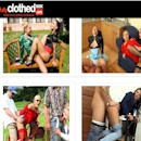 The best dutchporno you find at Dutchporno.nl